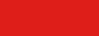 震旦集團logo
