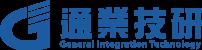 通業技研logo